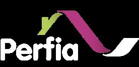 Pour vendre ou acheter un local commercial, faites appel à Perfia